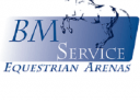 BM Service is present today in 12 countries and we decided mid 2016 to investigate an entry into the UAE market . We were immediately impressed by LD...