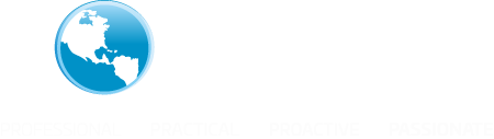Logo from LD Export