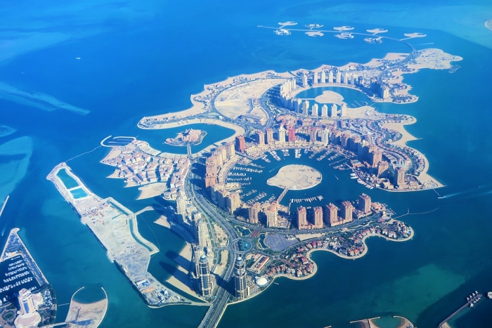 Qatar to offer more tourism, shopping opportunities, says business leader