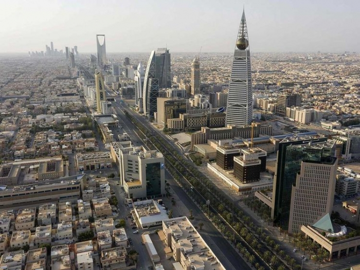 Saudi Arabia offers $6trn investment opportunities