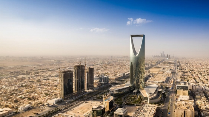 5 steps to start a business in Saudi Arabia for foreigners?